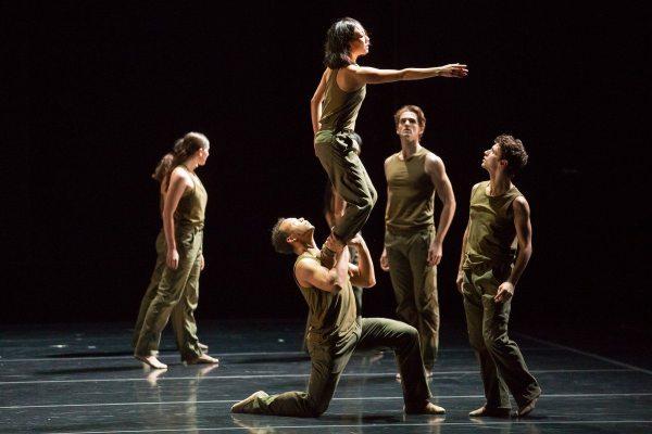 jessica-lang-dance-01