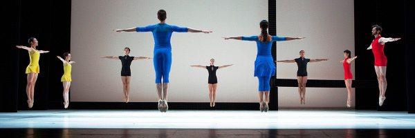 jessica-lang-dance-1200