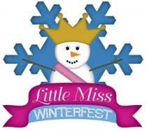 littlemisswinterfest2_001