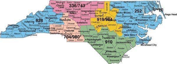 map-911