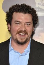 """Danny McBride/IMDB. He will be featured in """"The Legacy of a Whitetail Deer Hunter."""""""