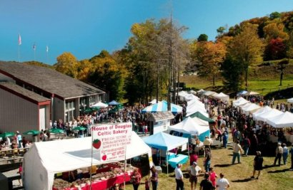 sugar-mountain-resort-hosts-23rd-annual-oktoberfest-celebration-oct-12-13-make-plans-for-this-annual-event