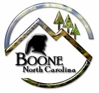 town-of-boone-logo