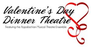 valentines_day_dinner_theatre_400