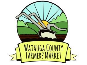wataugafarmersmarket_logo_tex_lgt