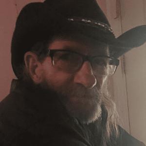 Watauga, Avery Obituaries – June 22, 2021