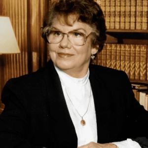 Watauga, Avery Obituaries – September 14, 2021