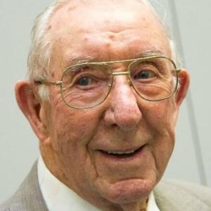 Watauga, Avery Obituaries – September 21, 2021