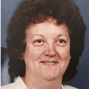 Watauga, Avery Obituaries – October 26, 2021