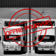 Offre : responsable transports