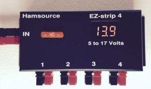 EZ4 2