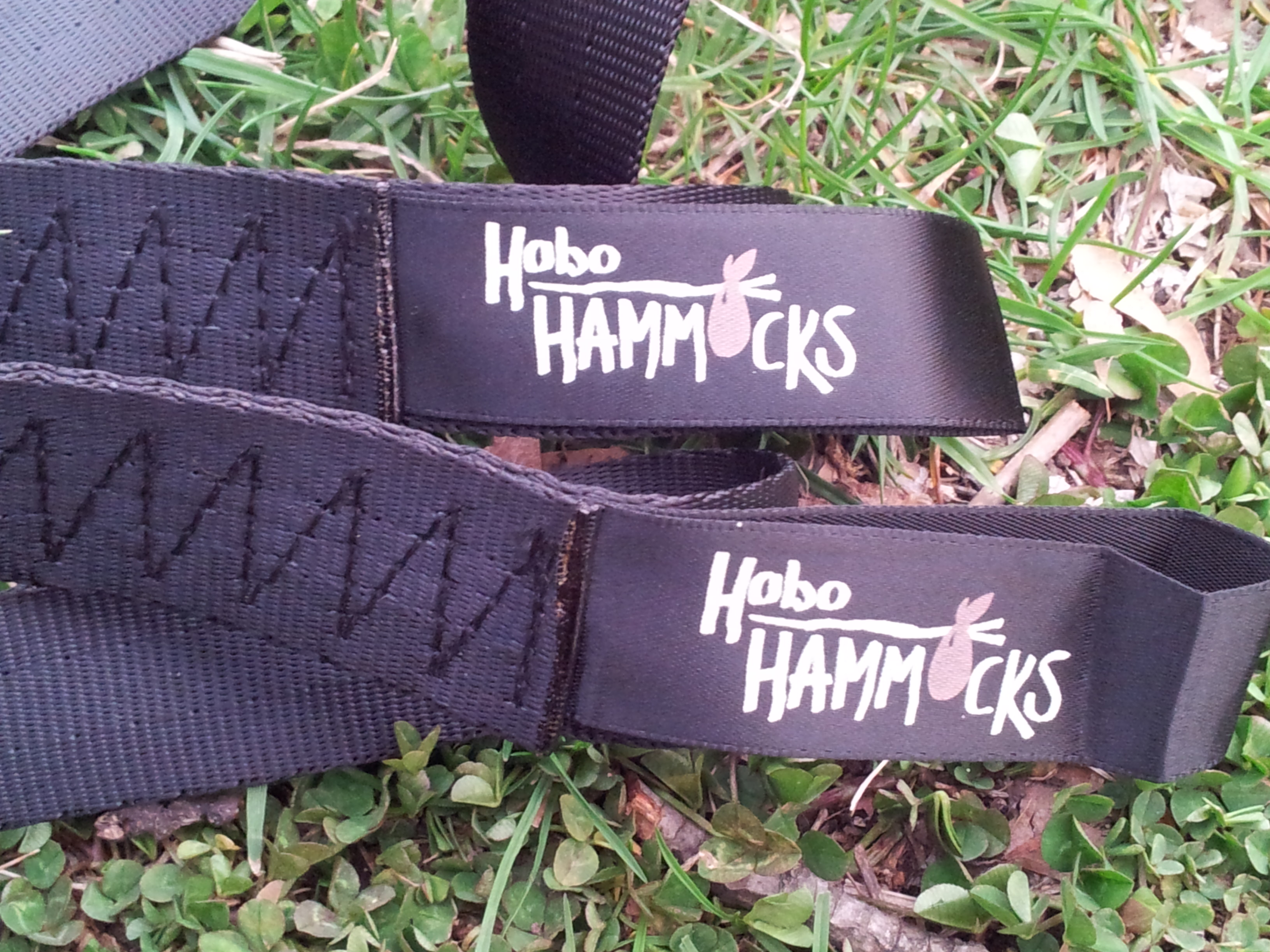 Hobo Hammock Vs Eno Hammock Reviewed Side By Side Video Post