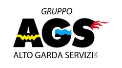 GRUPPO_AGS