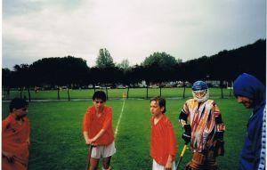 1992-u.14 vicecamp.12