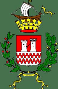Riva_del_Garda-Stemma