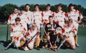1994-10-9 roma allievi 1 rid