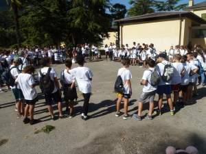 Riva Eco-Sportiva 1