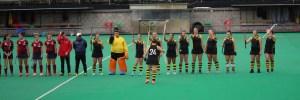 U18F a Padova 1