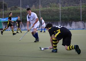 U18M Riva-Adige 1