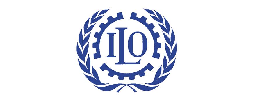 Hay'adda Shaqaalaha Adduunka ee ILO oo laga joojiyey shaqadii ay ka haysay Somaliland