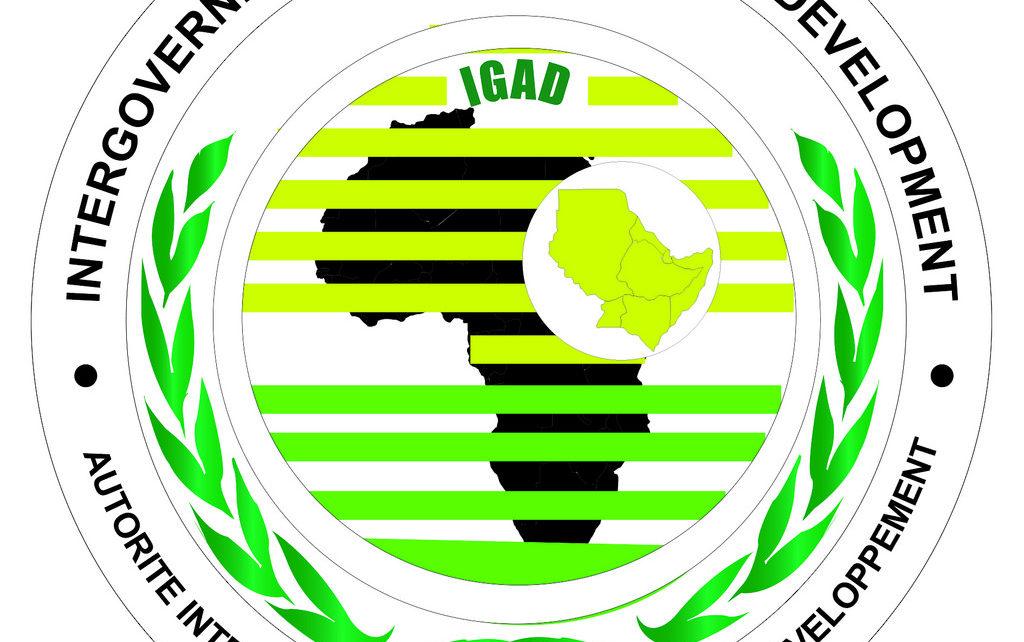 Warbaahinta Caalamka: Somaliland Oo Doonaysa Inay Ka Mid Noqoto Ciidamada Badda Cas