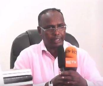Somaliland: Tirada Dhakhaatiir Ajaanib Ah Oo La Mastaafurinayo