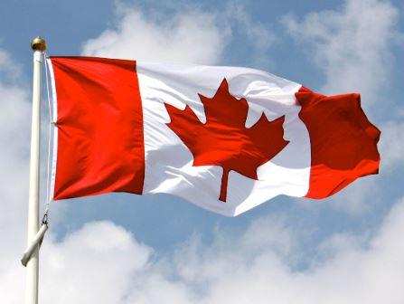 Dawladda Kanada Oo Ka Hadashay Haween Lagu Xidhay Hargeysa