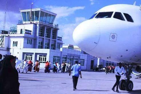 Somaliland Oo Soo Saartay Go'aan Dan U Ah Dadka U Kala Socdaala Muqdisho & Hargeysa