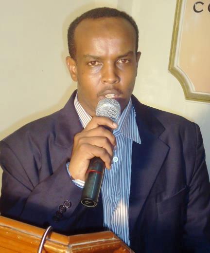 Geed Lab Qaran: Maanso Baroor-diiq Ah