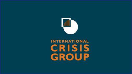 Crisis Group Oo Warbixin Ka Soo Saartay Khatarta Dib u Dhaca Wadahadaladda Somaliland Iyo Somalia