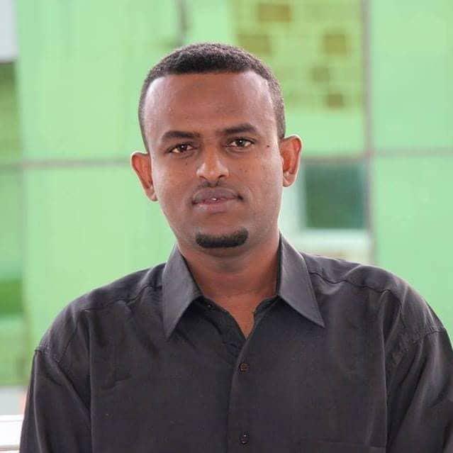 Bileyska Somaliland Oo Xidhay Saxafigii 3aad Ee Ka Tirsan Shabakada Hadhwanaag
