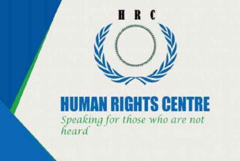 Somaliland: Xarun Xuquuqal Iisaan Oo Cambaaraysay Falal Saxaafadda Lid Ku Ah