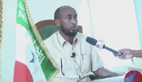 Somaliland: Amarro La Dul-dhigay Huteellada Hargeysa