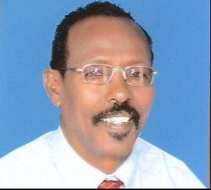 Maqaal: Maxaa Ka Dhalan Kara Dagaalka iyo Cunaqabataynta Farmaajo Ee Jubaland ?