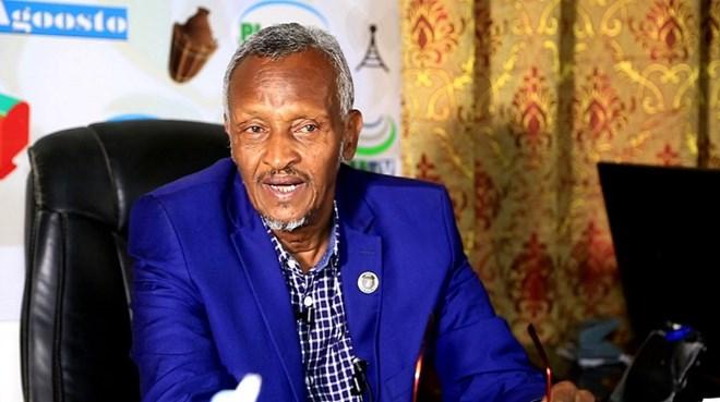 AKHRI: Puntland Oo Ka Hadashay Ciidamo Ka Goostay Oo Ku Biiray Somaliland