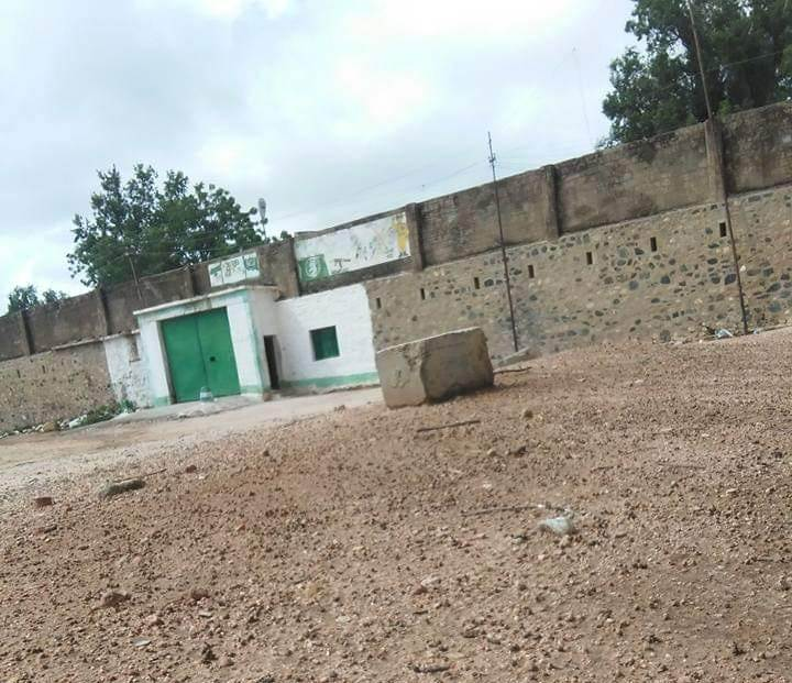 Somaliland Oo Lix Nin Ku Fulisay Dil