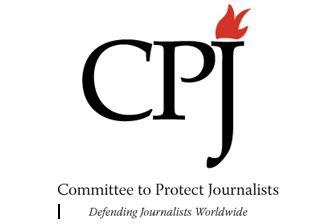 Talooyinka Bad-qab ee CPJ: Tebinta wararka fayraska Corona