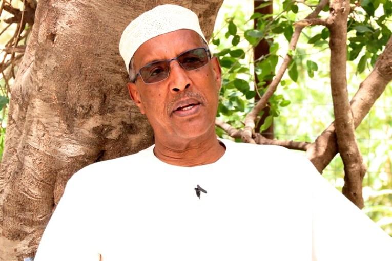 Madaxweyne Biixi Oo Shacabka Somaliland Iyo Ummadda Islaamka Ku Hambalyeeyey Munaasibadda Ciidul-fidriga