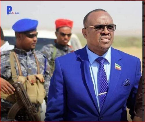 Somaliland: Xukuumadda Oo Soo Saartay Awaamiir Cusub