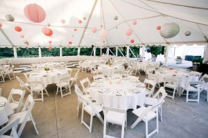 How to Plan the Perfect Anniversary Party