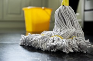 Items You Need for Cleaning Your Home or Business