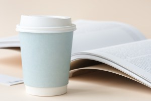 3 Reasons Why You Should Incorporate Personalized Paper Products