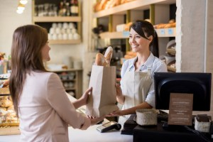 The Best Items to Include in Your Restaurant Carry-Out Orders