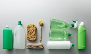 How to Safely and Effectively Clean with Bleach