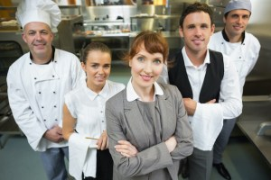 The Most Important Tasks to Complete as a Restaurant Owner