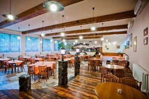 The Best Tips for Energy Conservation in Your Restaurant
