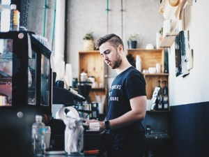 A Few Ideas to Improve Your Customer's Carry-Out Experiences