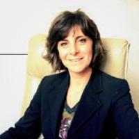 conference call per avvocati e studi legali