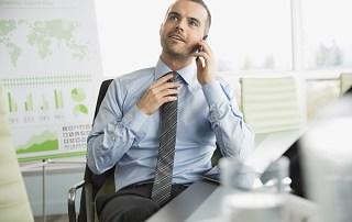 conference call automatica vantaggi hdc