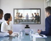 leasing operativo videoconferenza